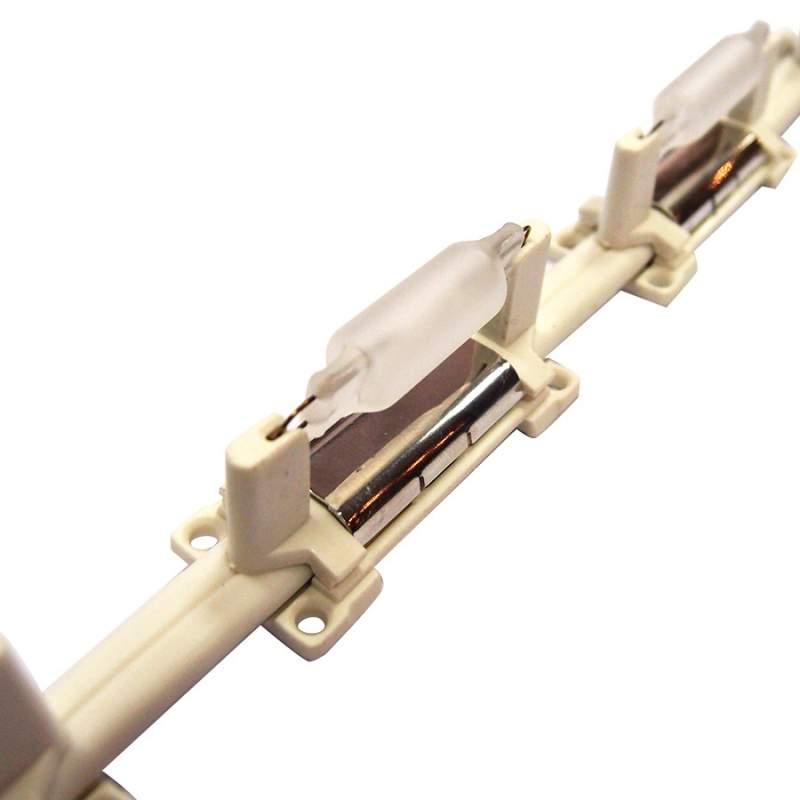 Световой шнур Licht-2000 Xenoflex
