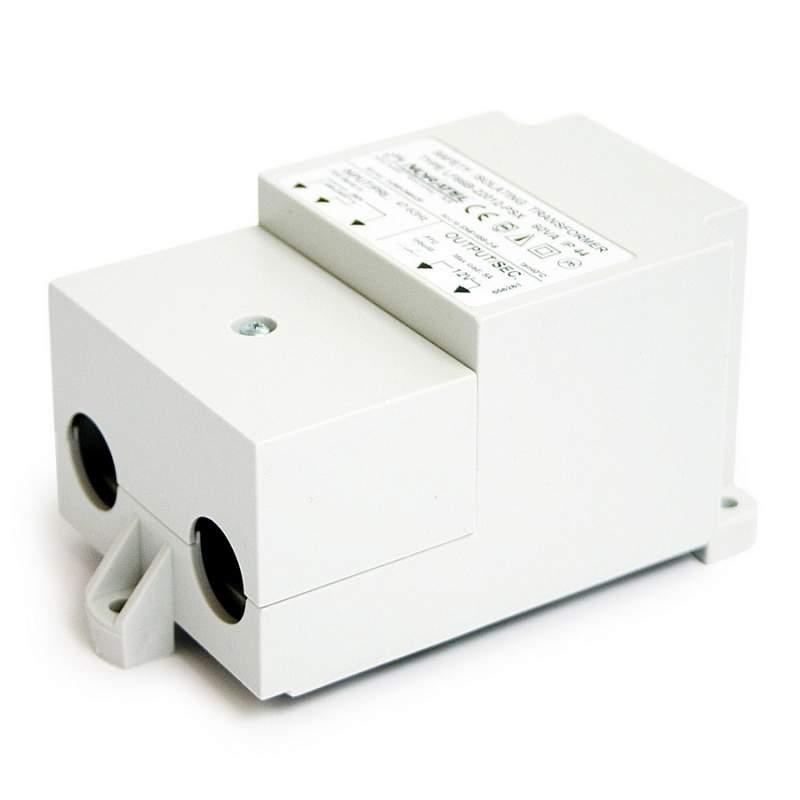 Трансформатор Tylo 24 В для плафона А