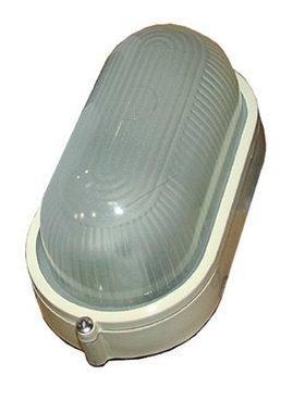 Светильник для сауны EOS Leuchte