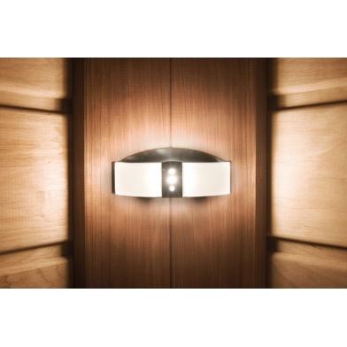 Оптоволоконный светильник Маяк LH-100 Cariitti