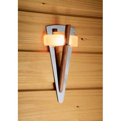 Оптоволоконный светильник Факел TL-100 Cariitti