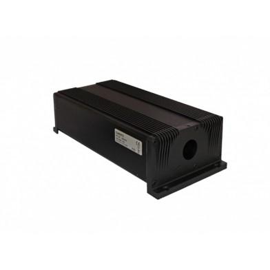 Диодный проектор Cariitti VPL 30 CT арт. 1501453