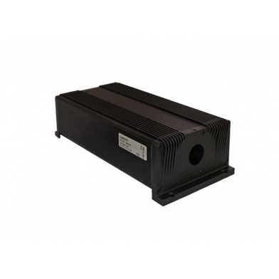 Диодный проектор Cariitti VPL 30 XL арт. 1501487