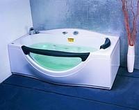 Купить Гидромассажная ванна Appollo A-0932