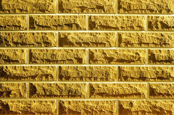 Buy Brick facing Finnish