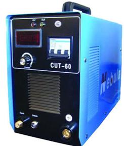 Купить Аппарат воздушно-плазменной резки CUT-60