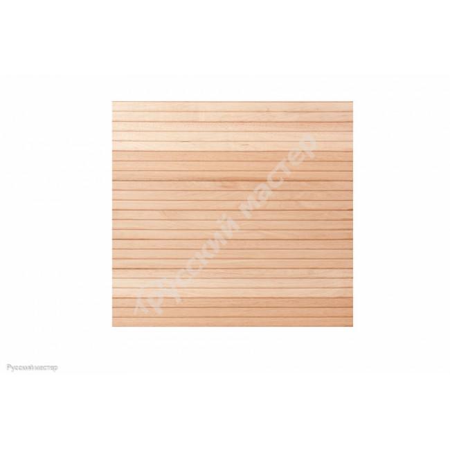 Вагонка Канариум Альто, 14х69\65 мм