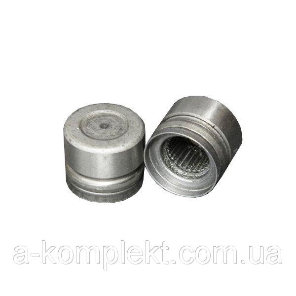 Подшипник 704902 шарнира кардана привода жатвенной части и выгрузного шнека