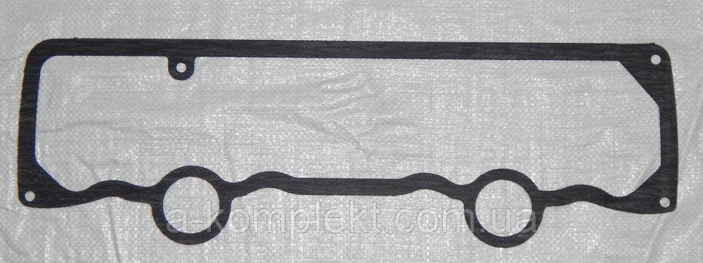 Прокладка корпуса колпака (240-1003108) Д-240 (нижняя) паронит