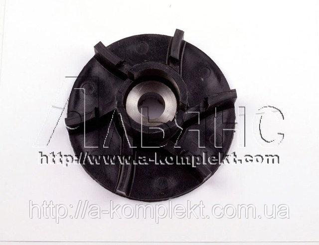 Крыльчатка водяного насоса СМД-14-22 с/о (14-1304А)
