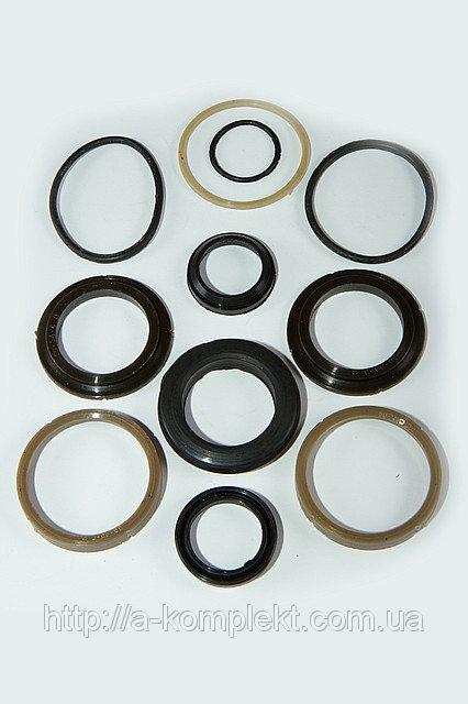 Купить Ремкомплект гидроцилиндра поворота МТЗ-1221 (50х25) (арт.351)