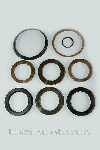 Ремкомплект стойки агрегата почвообрабатыващего нового образца (арт.3003)