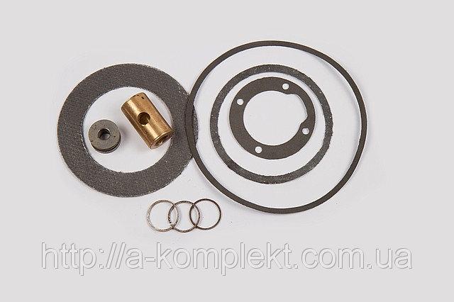 Ремкомплект турбокомпрессора (ТКР 8,5 С1, С6, С17) СМД-31, Д-440, В-500 (арт.1603)