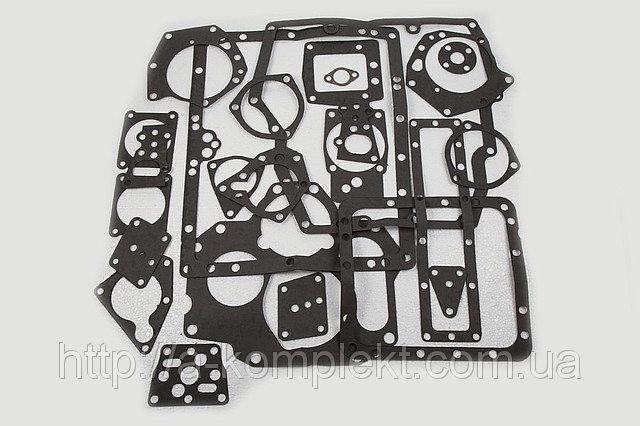 Купить Набор прокладок КПП Т-150 гусеничный (арт.1922)
