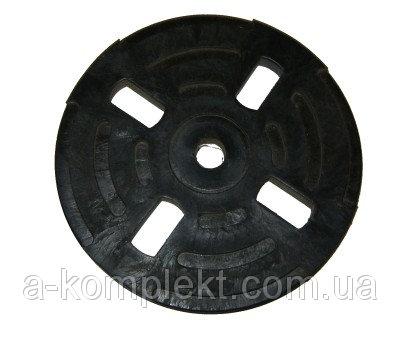 Шайба привода ТНВД СМД-60 (60-16104.10)