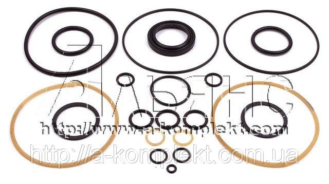 Ремкомплект гидроцилиндра ЦС-140 (К-700) подъема (арт.311)