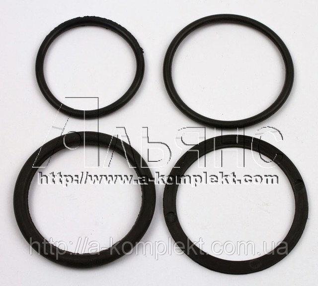 Купить Ремкомплект сервопривода муфты сцепления ЮМЗ-6 нового образца (арт. 3904)