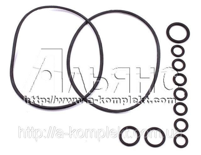 Ремкомплект насоса-дозатора ГА-36000А Енисей (арт.9161)