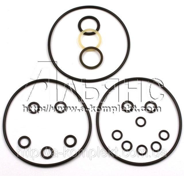 Ремкомплект насоса-дозатора моноблочного НДМ-125-16 Дон (арт.1024)