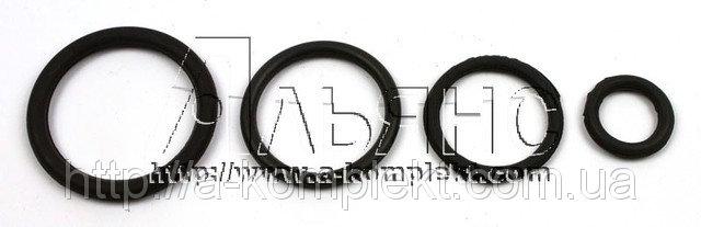 Ремкомплект гидрораспределителя копнителя (РК-00.000) Дон (арт.1012)