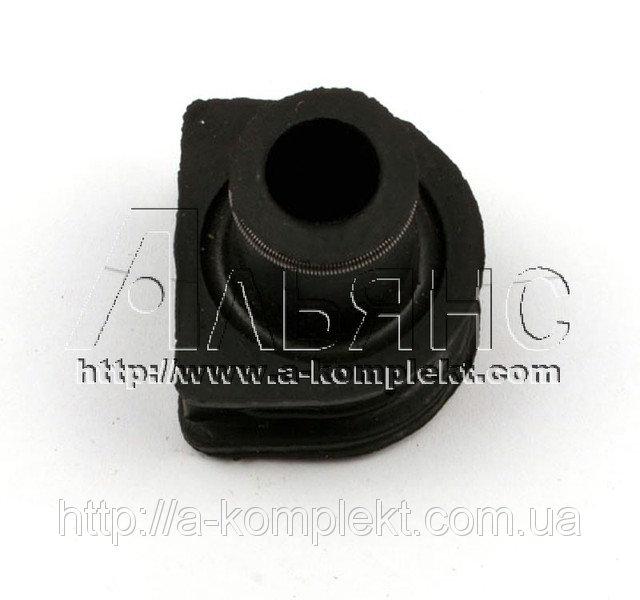 Уплотнение форсунки ЯМЗ-236-238 (штуцер) (арт.1321)