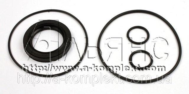 Купить Ремкомплект гидромотора 209.25 (210.25) КС-3577 (арт. 2416)