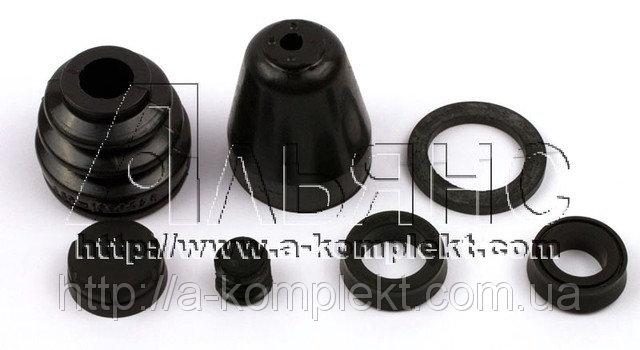 Ремкомплект главного и рабочего цилиндров сцепления УАЗ-469 (арт.2620)