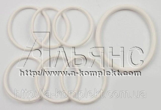 Ремкомплект системы охлаждения КамАЗ (арт. 3718)