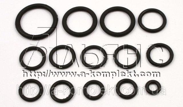 Ремкомплект тормозной системы МТЗ-80; МТЗ-82 (арт. 3802)