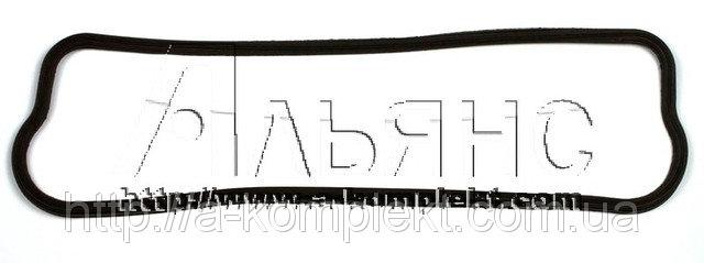 Прокладка клапанной крышки (236-1003270) ЯМЗ-236