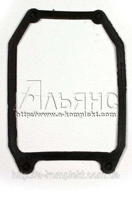 Прокладка клапанной крышки (240-1003270-Б) ЯМЗ-240 (раздельная головка)