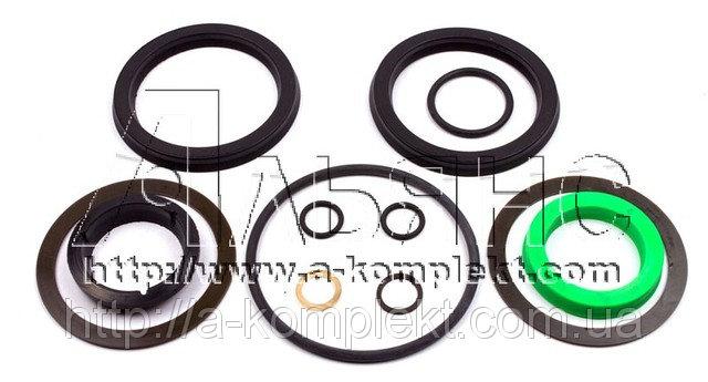 Ремкомплект гидроцилиндра бороны дисковой тяжелой ДМТ (Деметра) (арт.369)