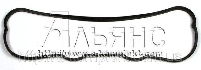 Прокладка клапанной крышки (240-1003270) ЯМЗ-240 (совм. головка)
