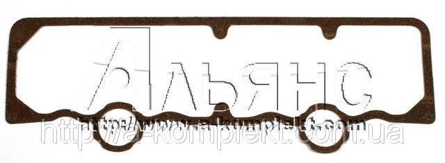 Прокладка корпуса колпака (240-1003108) Д-240 (нижняя)