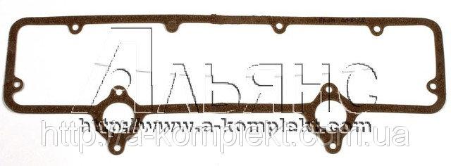 Прокладка корпуса колпака (СМД 9-0627) СМД-14/22 (нижняя)
