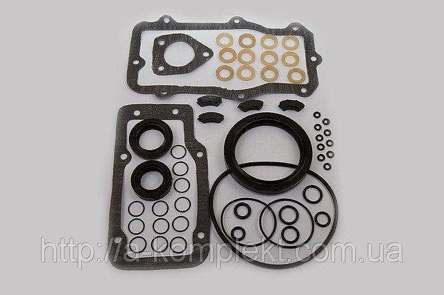 Ремкомплект ТНВД + прокладки ЯМЗ-240 М2/НМ2 К-700, К-701 (арт.1364)
