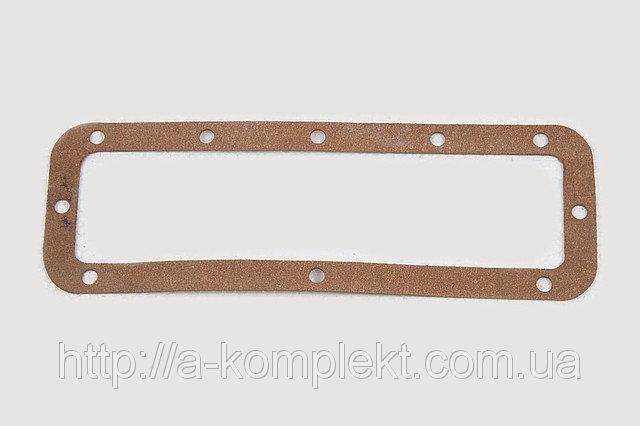 Прокладка боковой крышки (4Т6-0109-1) А-41 (арт.19147)