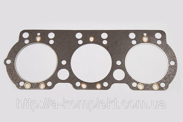 Прокладка головки блока цилиндра (236-1003211) н/о ЯМЗ-236 (арт.19139)