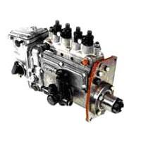 Топливные насосы высокого давления ТНВД А-41 (ДТ-75)