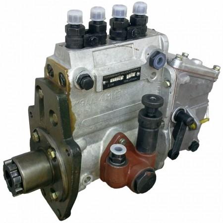 Топливные насосы высокого давления ТНВД СМД-14Н -18Н