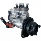 Топливные насосы высокого давления ТНВД СМД-60 (Т-150)