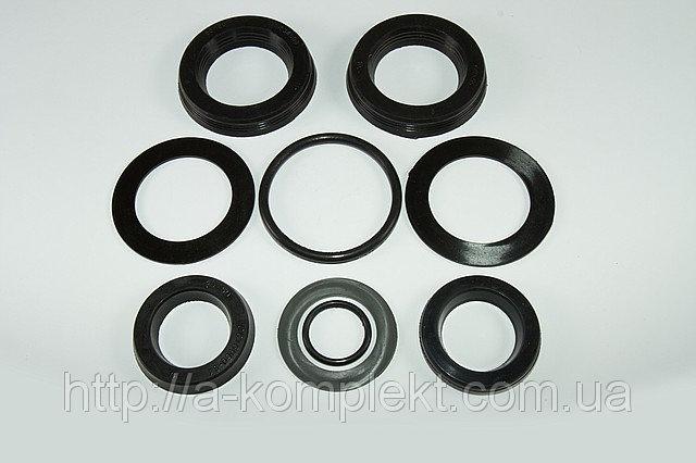 Ремкомплект гидроцилиндра бороны дисковой тяжелой БДТ-7 (Ц80Х40) (арт.367)