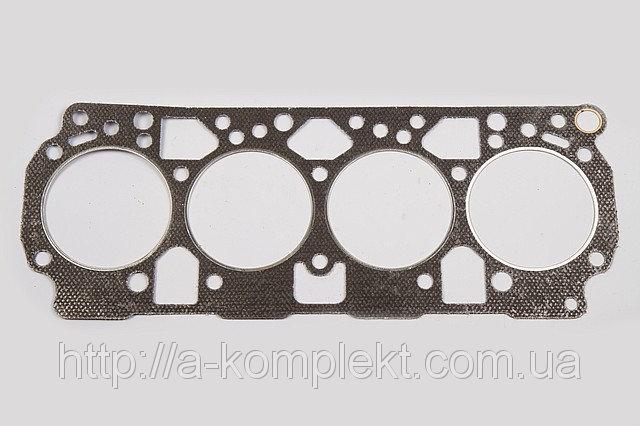 Купить Прокладка головки блока цилиндра (50-1003020) Д-240 (арт.19128)