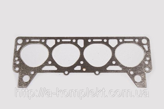 Прокладка головки блока цилиндра (130-1003020) ЗИЛ-130 (арт.19132)