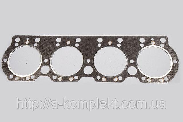 Купить Прокладка головки блока цилиндра (238-1003210-В7) н/о ЯМЗ-238 (арт.19141)