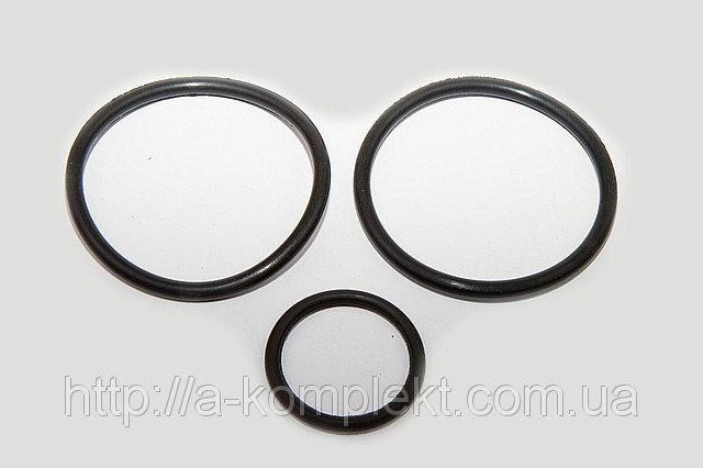 Ремкомплект поворотного кулака ЮМЗ-6К (арт. 3903)