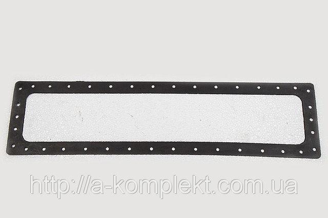 Прокладка бачка радиатора (04У.13.118) ДТ-75 (арт. 5128)