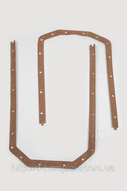 Прокладка поддона (260-1009002) Д-260 (арт.19172)