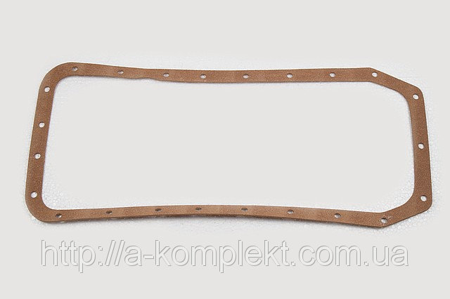 Прокладка поддона (13-1009070-33) ГАЗ-53 (арт.19171)