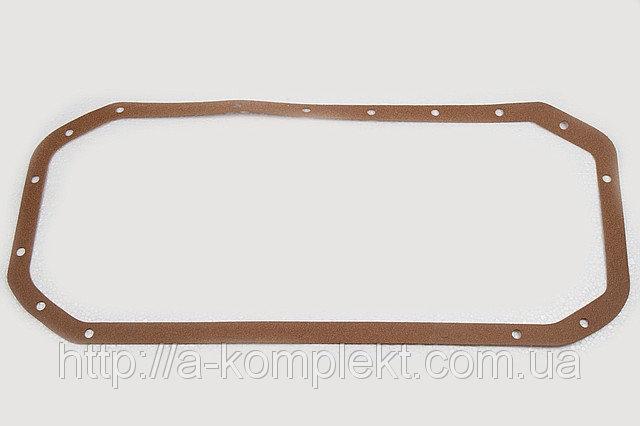 Прокладка поддона (СМД60-08103) СМД-60 (арт.19178)